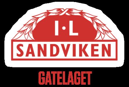 IL Sandviken