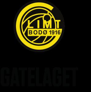 Bodø/Glimt