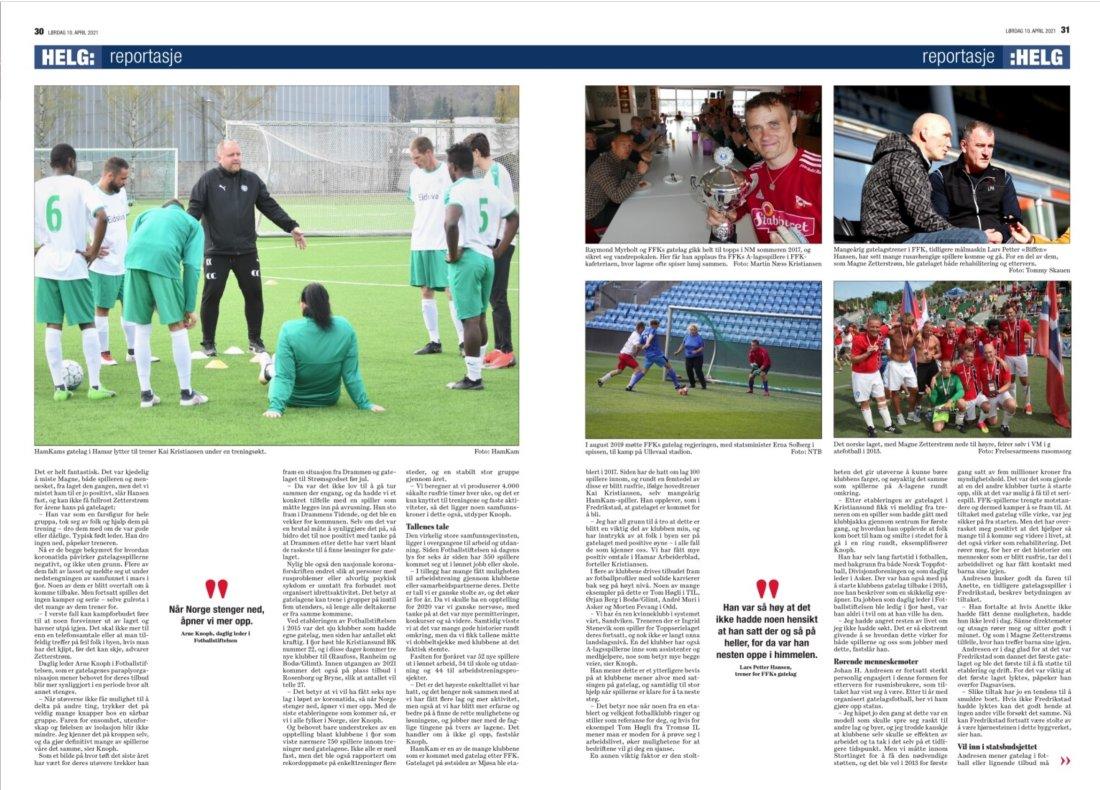 Dagsavisen 10-04 side 30-31