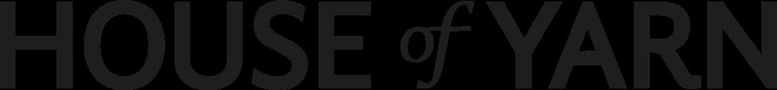 LOGO_Liggende-House_of_Yarn-ORG-RGB-BLACK